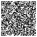 QR code with Register James Construction Co contacts