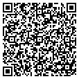 QR code with Ol Time Market contacts