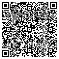 QR code with Carver Logging Inc contacts