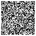 QR code with Jaden's Quality Lawn Care contacts