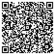 QR code with Z Motors contacts