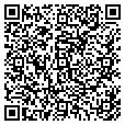 QR code with Signature Cigars contacts