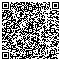 QR code with Naples Cad Inc contacts
