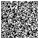QR code with Marsh Landing Country Club contacts