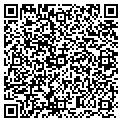 QR code with Falcon Of America LLC contacts