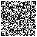 QR code with Mental Health Assn-Dade County contacts