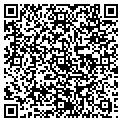 QR code with South Coast Mortgage Corp contacts