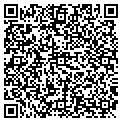 QR code with American Powder Coating contacts