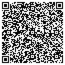 QR code with Management Data Syst Intl Inc contacts