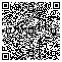 QR code with Ed Mitchell Inc contacts