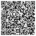 QR code with Dutchboy Painting Co contacts