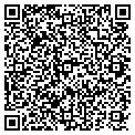 QR code with Marylou General Store contacts