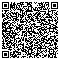 QR code with Dan Collin's Home Appliance contacts