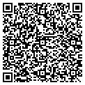 QR code with Selvidge Technology Inc contacts