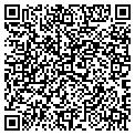 QR code with Galsters Appliance Service contacts