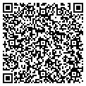 QR code with Ann Di Bella Inc contacts