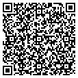 QR code with Pfs Publishing contacts