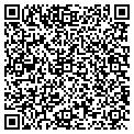 QR code with Charlotte Well Drilling contacts