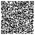 QR code with Geoengineering & Testing Inc contacts