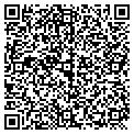QR code with Gold Palms Jewelers contacts