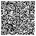 QR code with Yesenia Dollar Store Plus Inc contacts