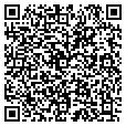 QR code with Pet Love & Care contacts
