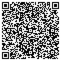 QR code with Atlantic Marine Life contacts