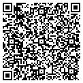 QR code with Fidelity Bank Of Florida contacts