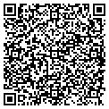 QR code with Buyer's Agent Of Arkansas contacts