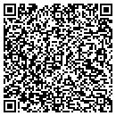 QR code with Concord Vlntr Fire Department Inc contacts
