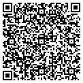 QR code with Wealth Builders contacts