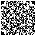 QR code with Barry OLeary contacts