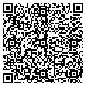 QR code with Citrus Chrysler Inc contacts