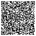 QR code with Southern Industrial Service contacts
