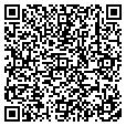 QR code with Beck contacts