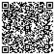 QR code with Nelson Auto Body contacts