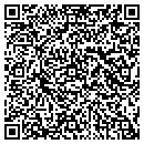 QR code with United Sttes Dputy Wrdens Assn contacts