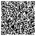 QR code with Leo Equity Group Inc contacts