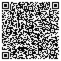QR code with Cordero Family Chiropractic contacts