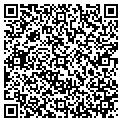 QR code with Florida House of Rep contacts