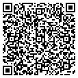 QR code with Cash America contacts