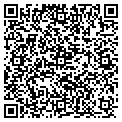 QR code with Coj Travel Inc contacts