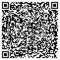 QR code with Lightning Oil Enterprises contacts