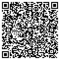 QR code with Pacific Food & Deli contacts
