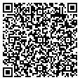 QR code with Victorian Way contacts