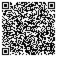 QR code with Antonios contacts