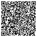 QR code with Crystal Creek Horse Transport contacts