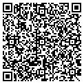 QR code with Lukas Print Corporation contacts