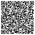 QR code with Anderson Landscp Mntn of Hope contacts