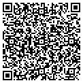 QR code with SCI Distribution contacts